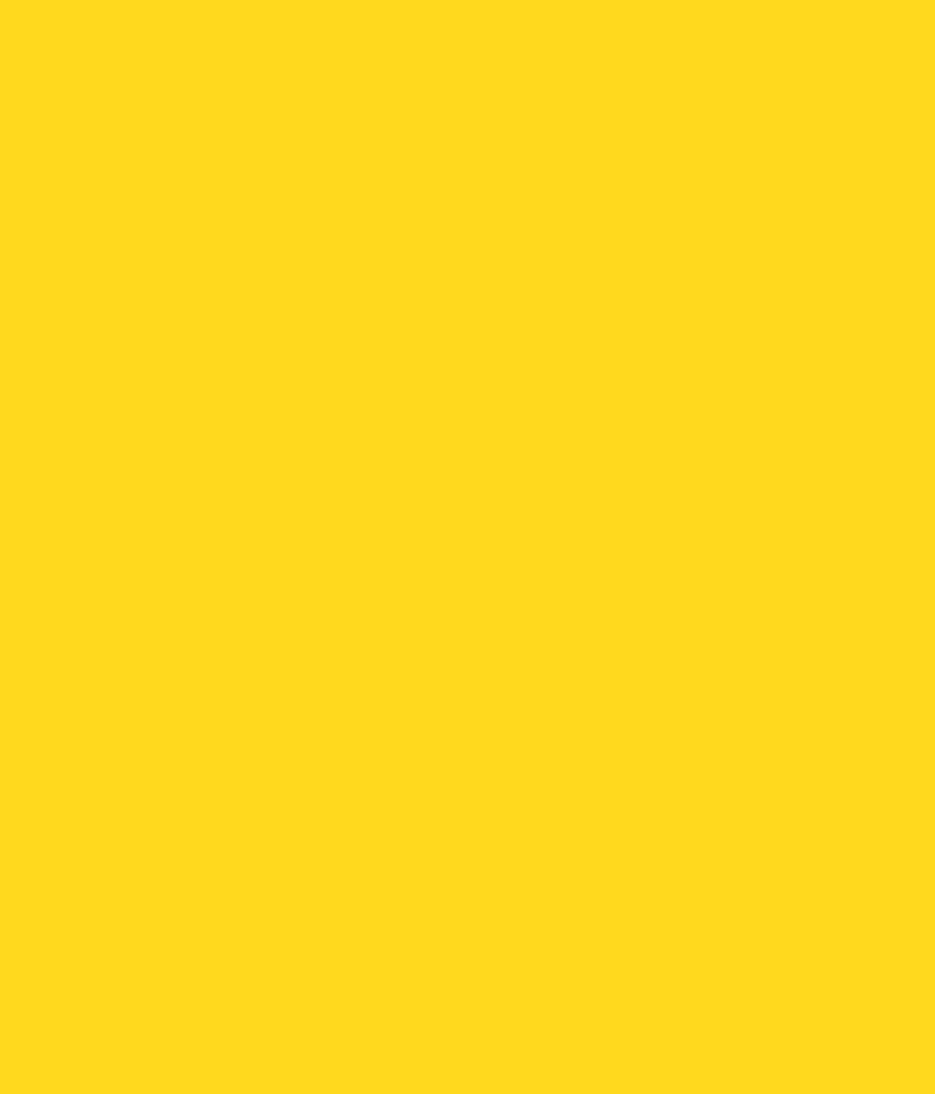 Buy Asian Paints Apcolite Premium Emulsion - Mango Mood Online at ...