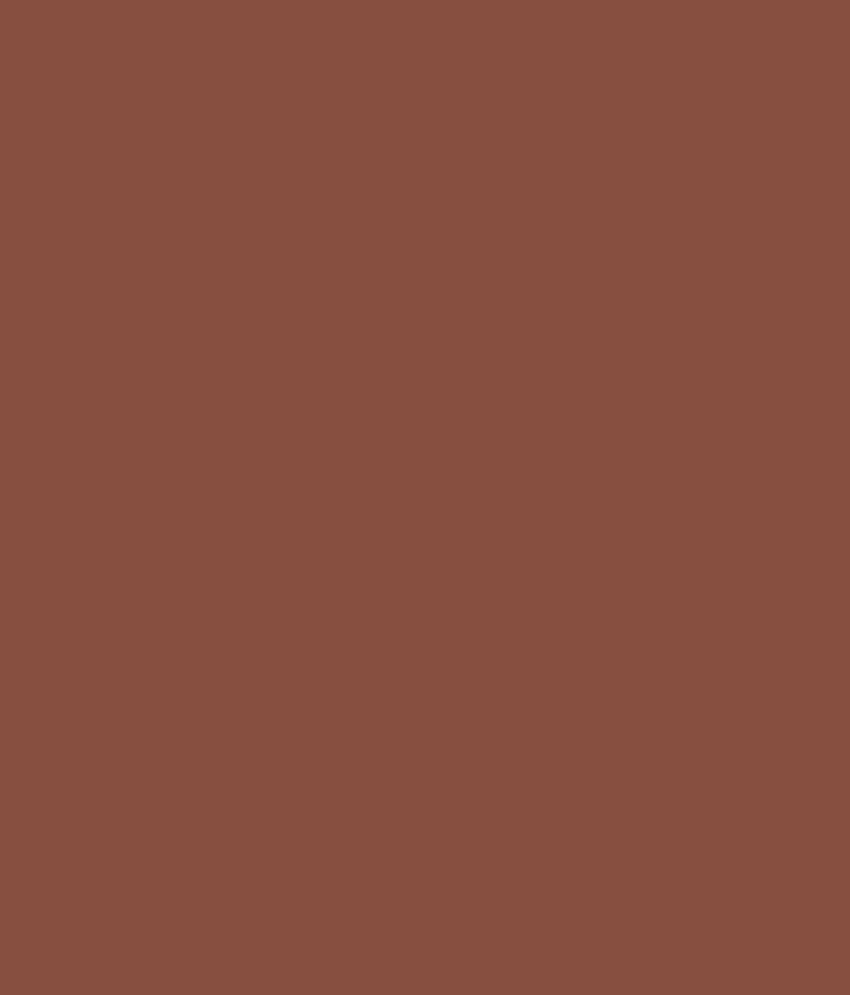 Asian Paints Apcolite Premium Emulsion Nut Brown N Online At Low Price In India Snapdeal