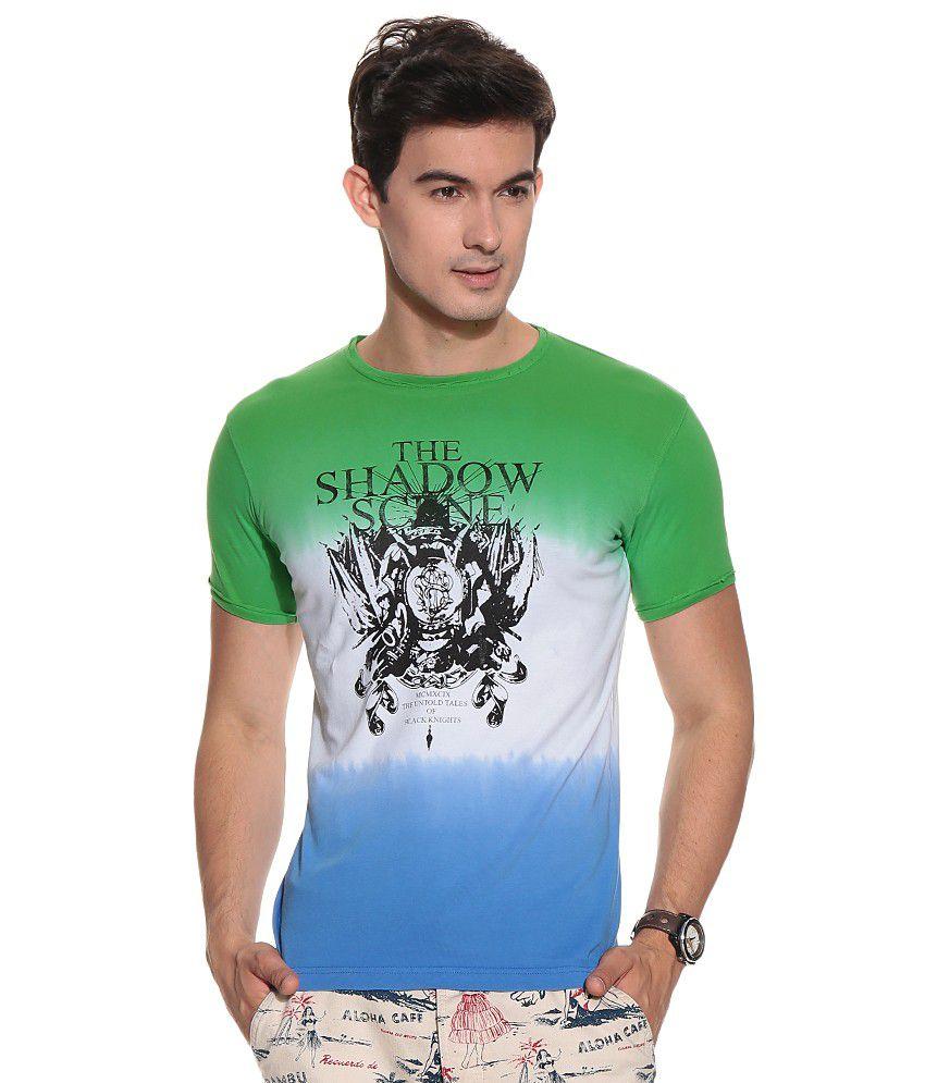 Mens T-s Cotton S-j A-s H-s Round Neck T-shirts T-shirt