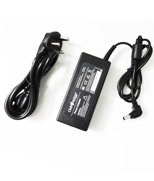 Clublaptop 40w Sony SVT1111M1E SVT1111M1ES 19V 2A (6.5 x 4.4 mm) Laptop Adapter Charger