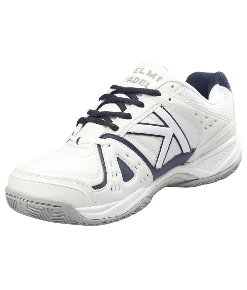 0cbb9c0d6 Kelme Amazon Sports Shoes - Buy Kelme Amazon Sports Shoes Online at Best  Prices in India on Snapdeal