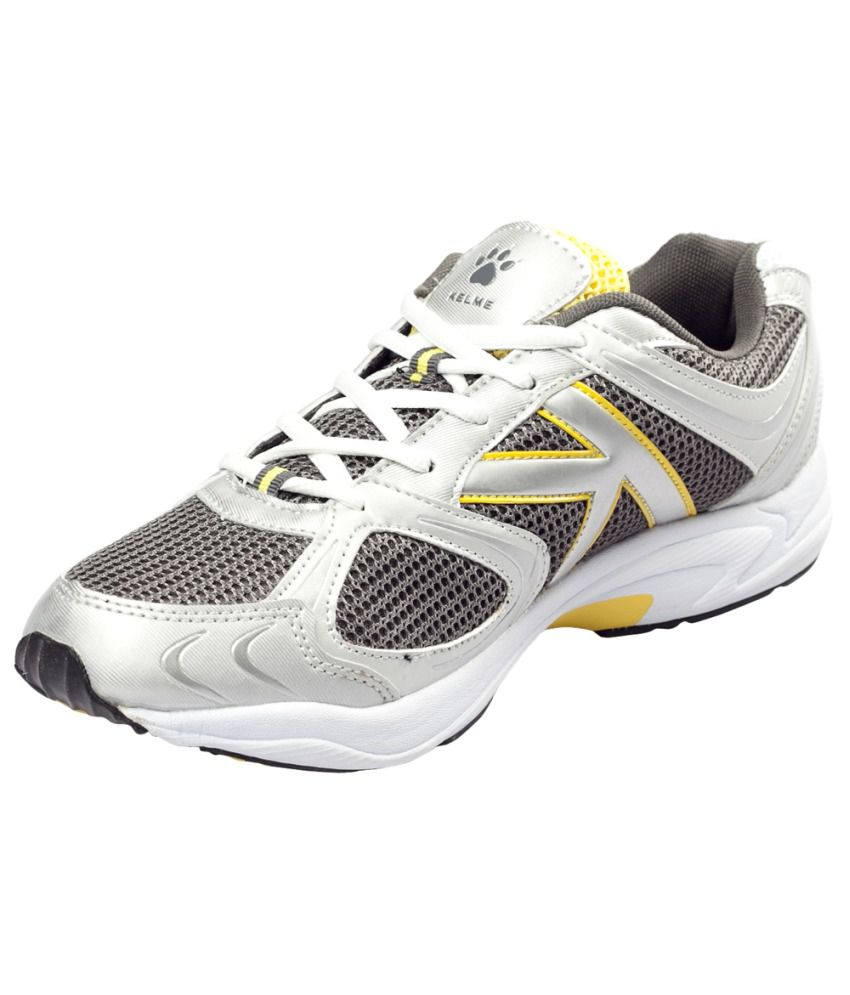 ebe0400ab Kelme Running Stella Sports Shoes - Buy Kelme Running Stella Sports Shoes  Online at Best Prices in India on Snapdeal
