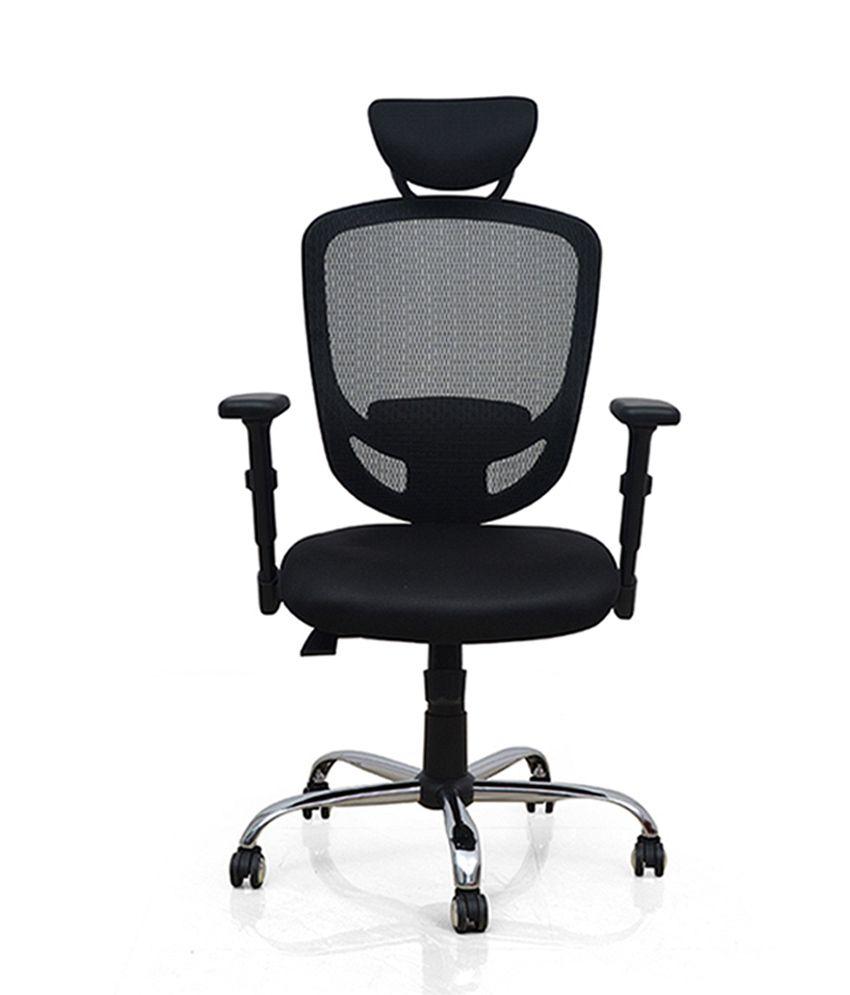home matrix high back office chair buy matrix high office