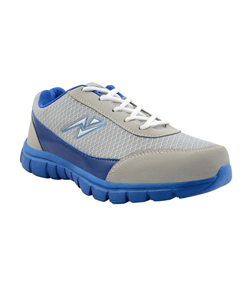 yepme blue sport shoes price in india buy yepme blue