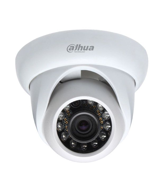 Dahua-DH-HAC-HDW1100SP-CCTV-Camera
