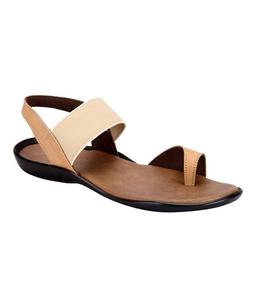 Awssm Fashion Flat Sandal