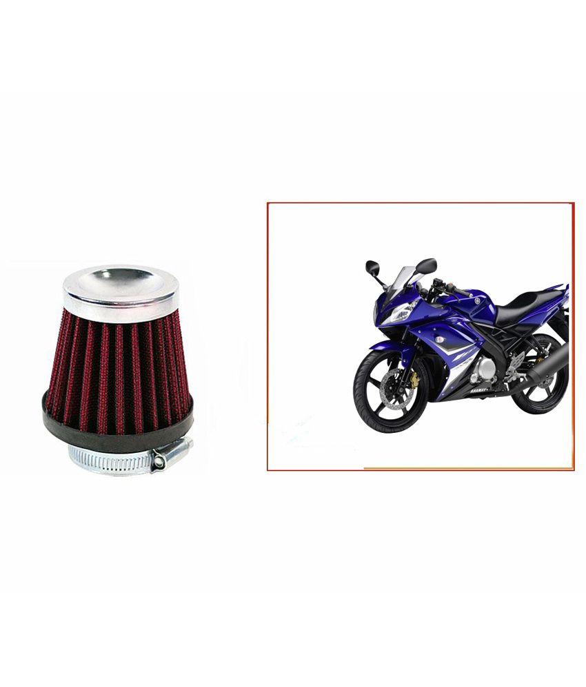 Yamaha R Air Filter Price In India