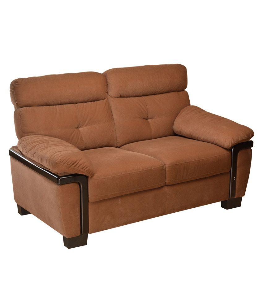 hometown amos fabric 3 2 sofa set buy hometown amos fabric 3 2 rh snapdeal com