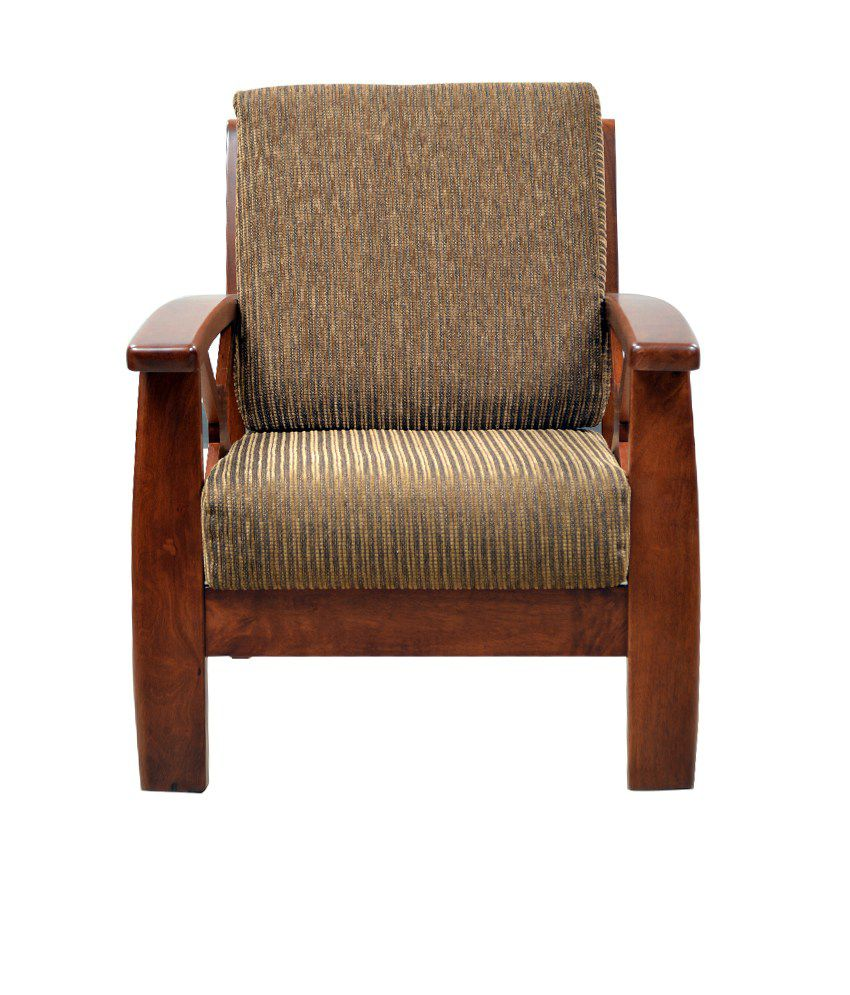 hometown winston solidwood 3 2 1 sofa set with centre and side table rh snapdeal com