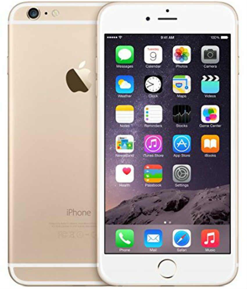 Купить iphone 6s plus цена поломка сотового телефона samsung e 820