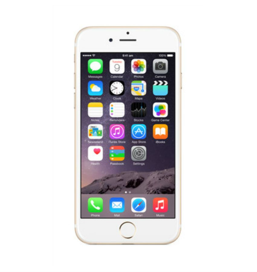 iphone 6 buy apple iphone 6 16 gb online upto 20 off in india. Black Bedroom Furniture Sets. Home Design Ideas