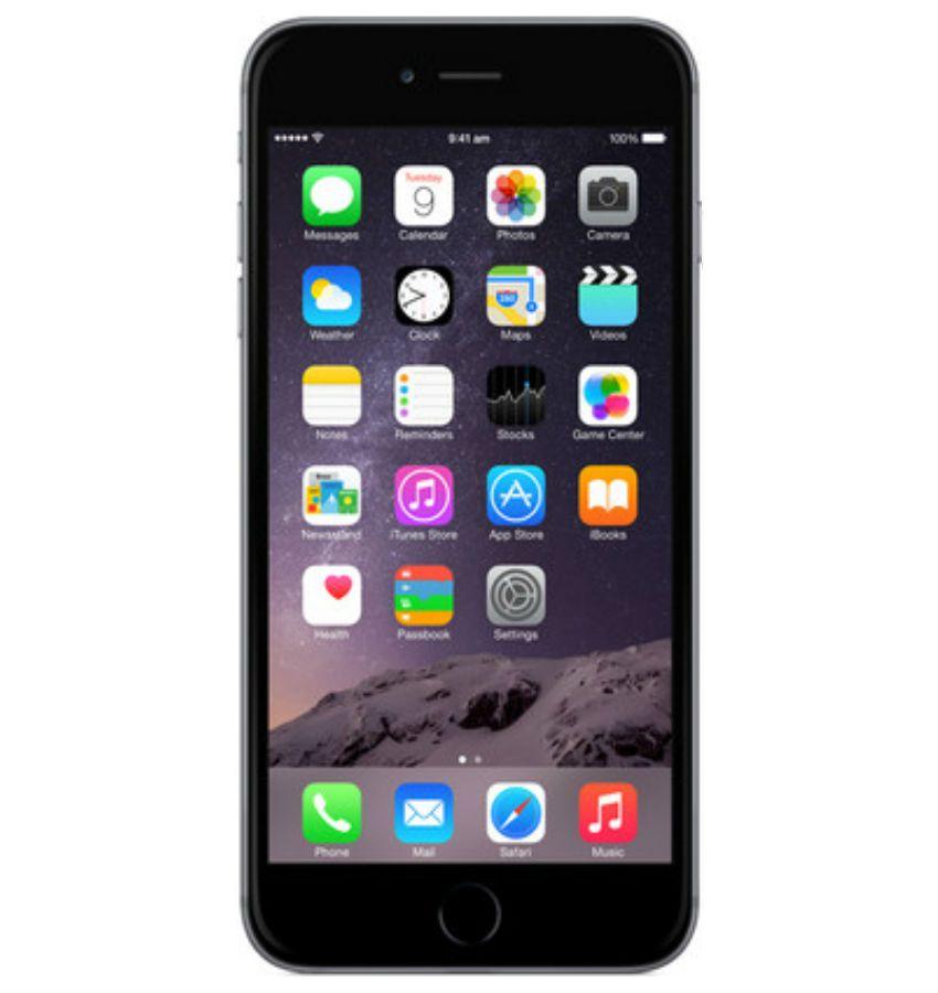 Iphone  Plus Gb Cost