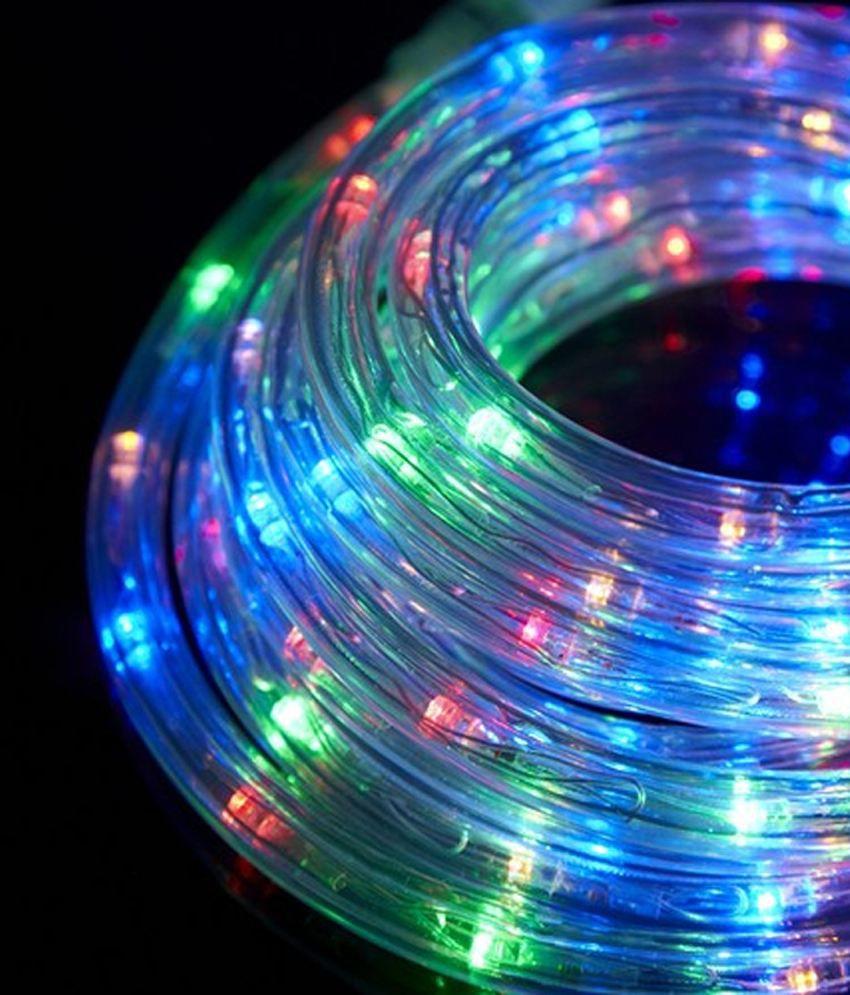 Decorative Led Lights For Diwali