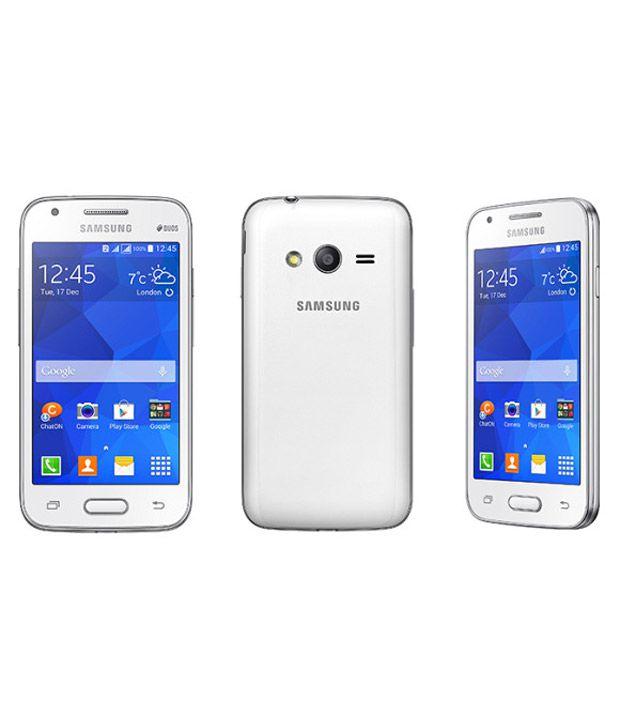 Samsung 313hu mobile