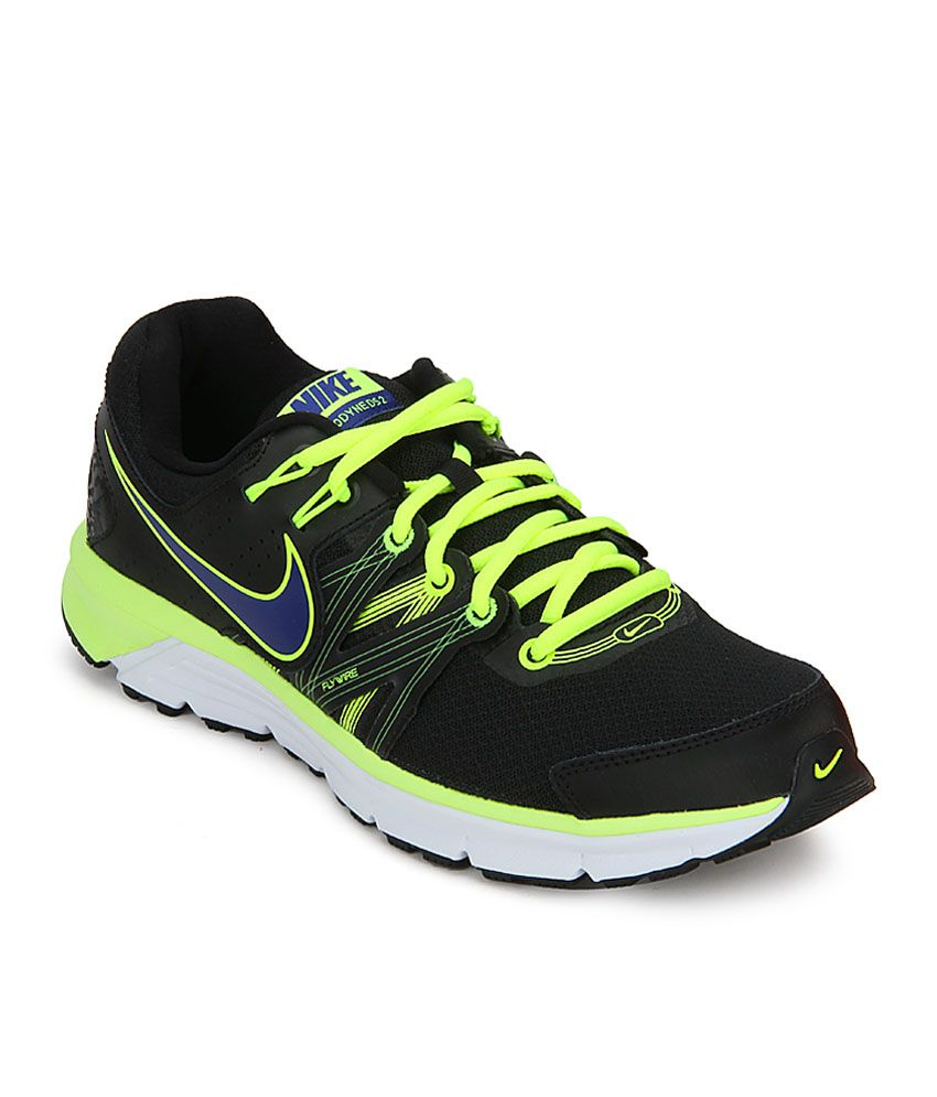 99efd6c8cbd72 Nike Anodyne Ds 2 Running Sports Shoes - Buy Nike Anodyne Ds 2 Running  Sports Shoes Online at Best Prices in India on Snapdeal