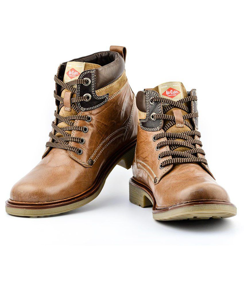 Lee cooper tan boots art lc2018tan buy lee cooper tan boots art lee cooper tan boots art lc2018tan solutioingenieria Choice Image