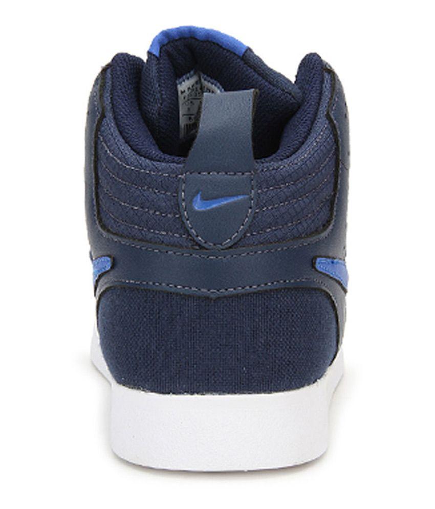 buy nike sneakers online