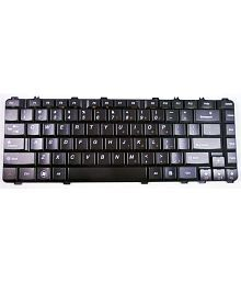 Lap Gadgets Lenovo Ideapad Y460P Keyboard With Free Keyboard Protector Skin By Lap Gadgets