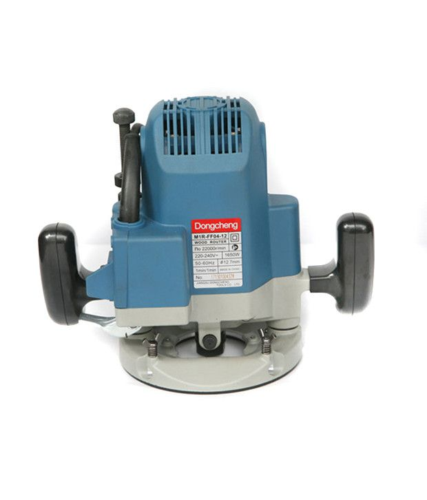 Dongcheng Electric Router Buy Dongcheng Electric Router