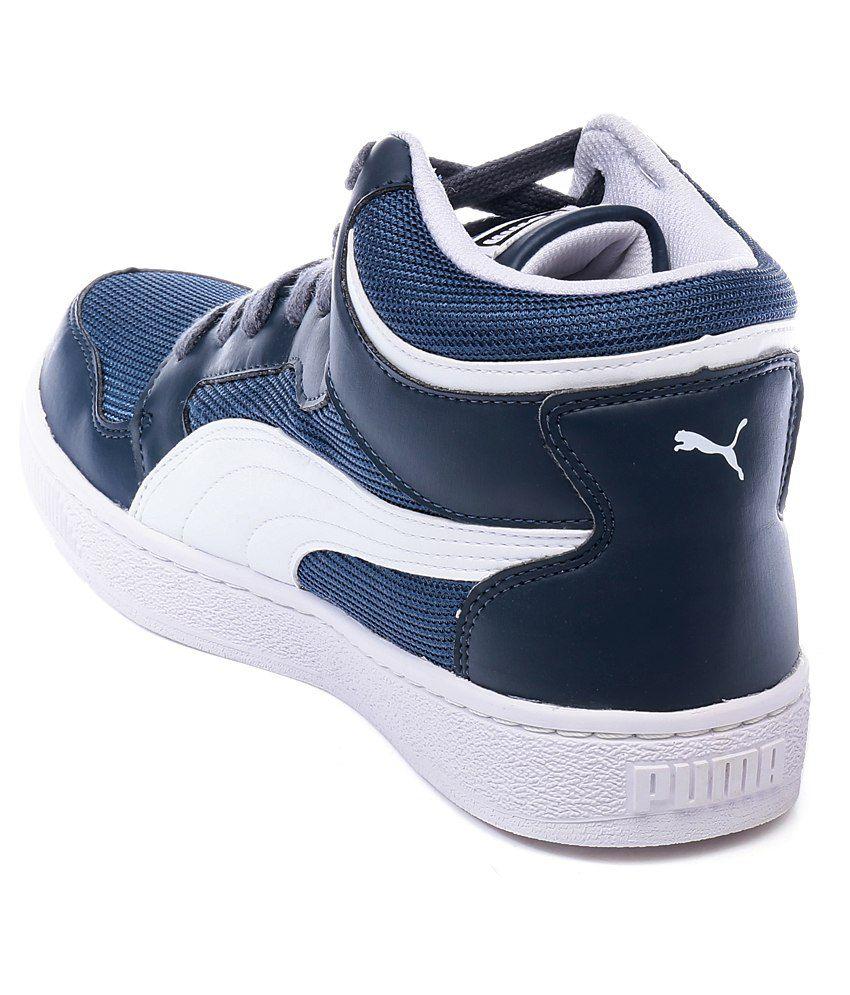 buy cheap cheap sport lifestyle shoes