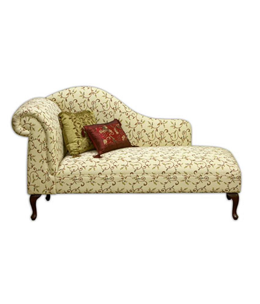 chaise lounge buy chaise lounge online at best prices in india on rh snapdeal com