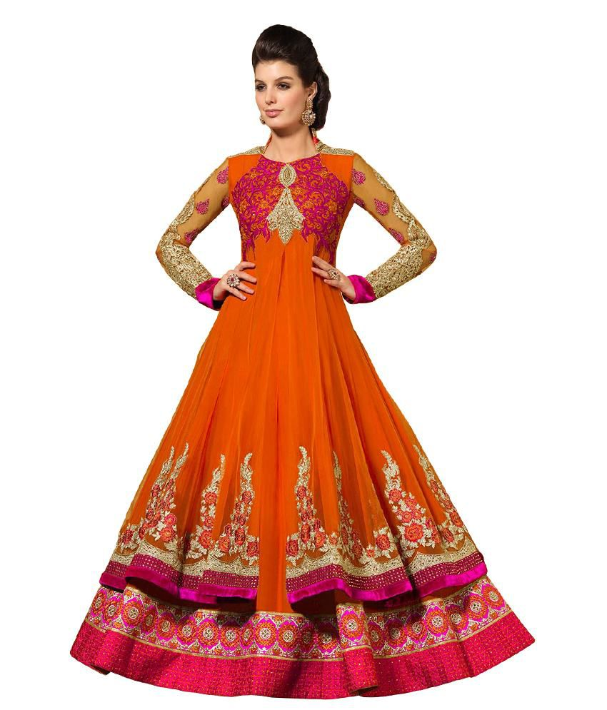 Designer Dresses Online At Low Price