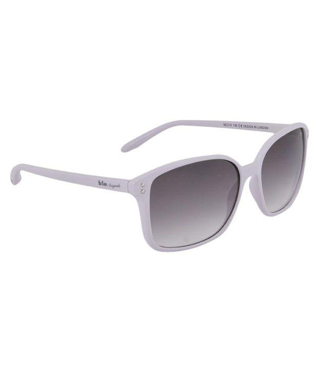 Lee Cooper Originals LC9020THB PURNEW Sunglasses