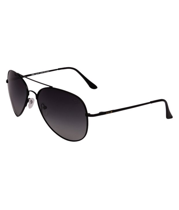 Lee Cooper Originals LCO9040FOCM.BLK Sunglasses