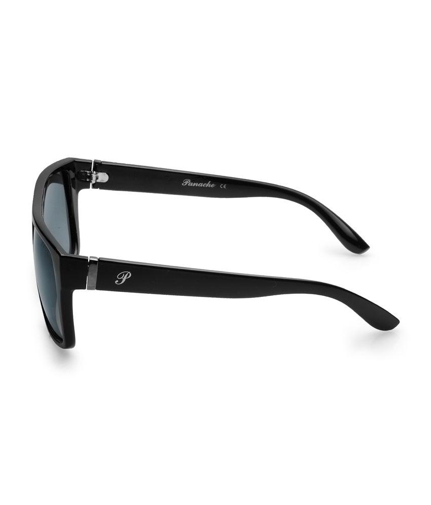 7c4d1fa37c4 Panache Wayfare The Hummer C5 Sunglasses - Buy Panache Wayfare The ...