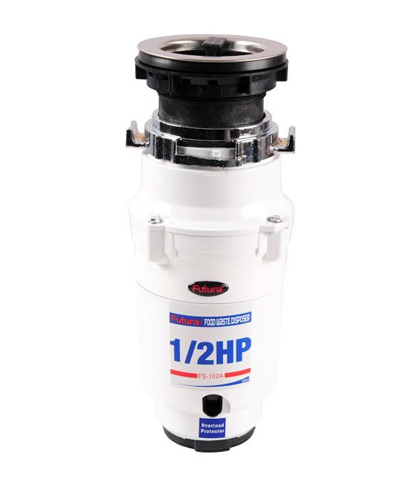 Food waste disposer price