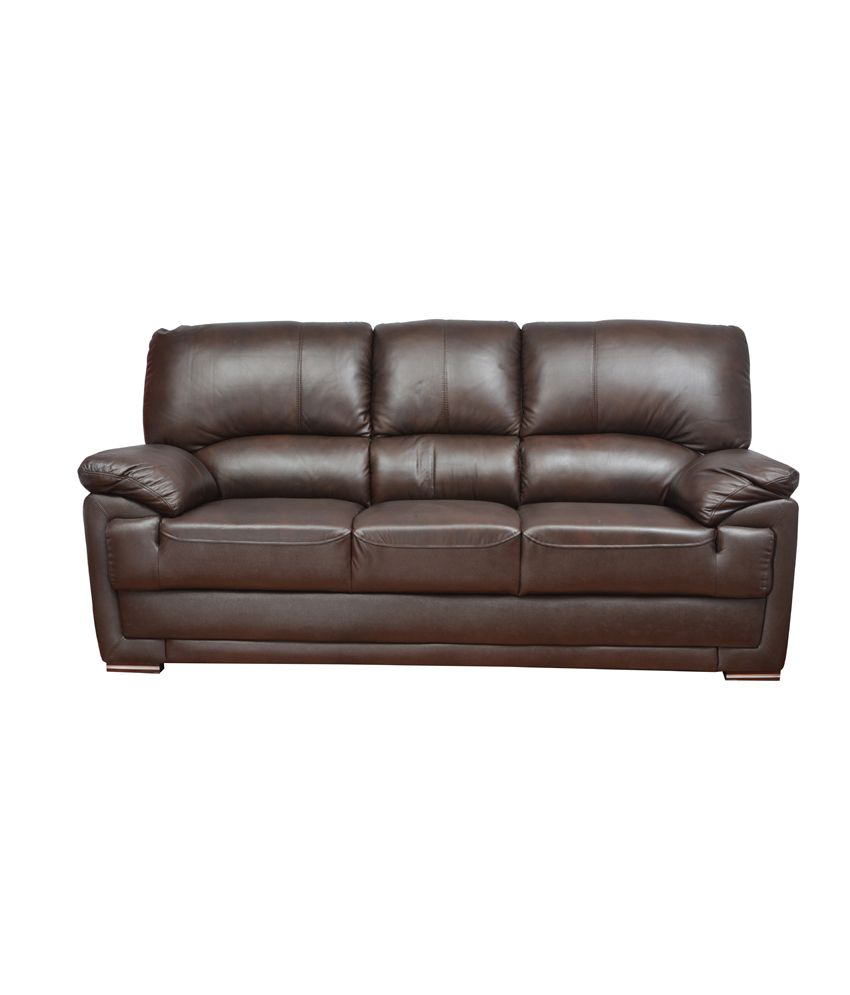 Argos Corner Sofa Jumbo Cord: Half Price Sofas Argos Half Price Sofa Furniture Beaumont