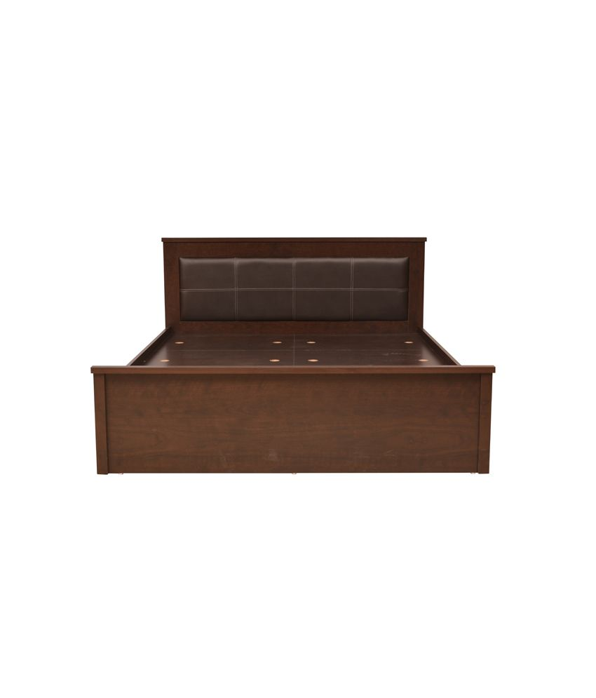 hometown marina queen bed with box storage buy hometown marina