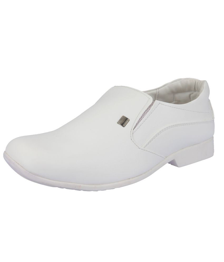fdad41fbb98202 Action Slip On Shoes For Men - Buy Action Slip On Shoes For Men Online at  Best Prices in India on Snapdeal