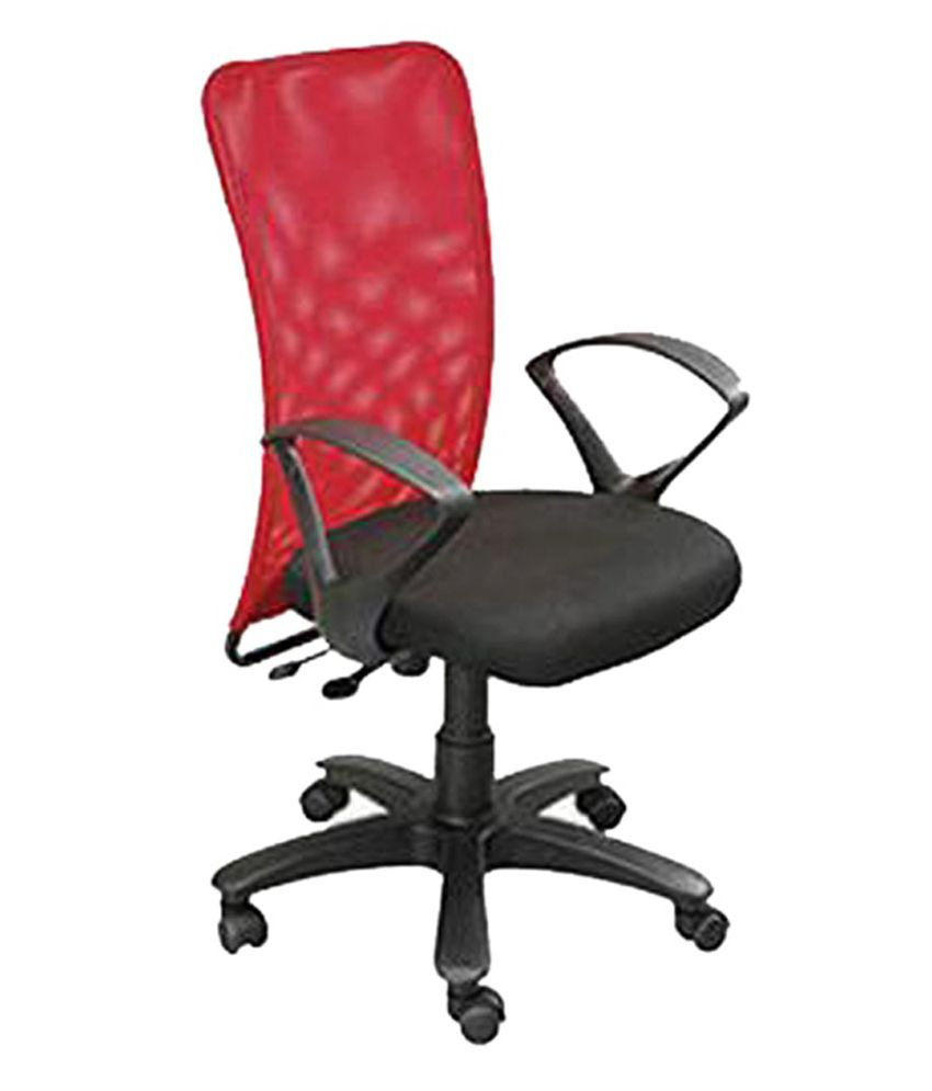office chair with net backrest buy office chair with net. Black Bedroom Furniture Sets. Home Design Ideas