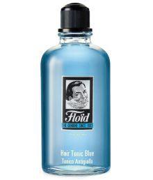 Floid Hair Tonic Antigiallo for Color Protection 400ml