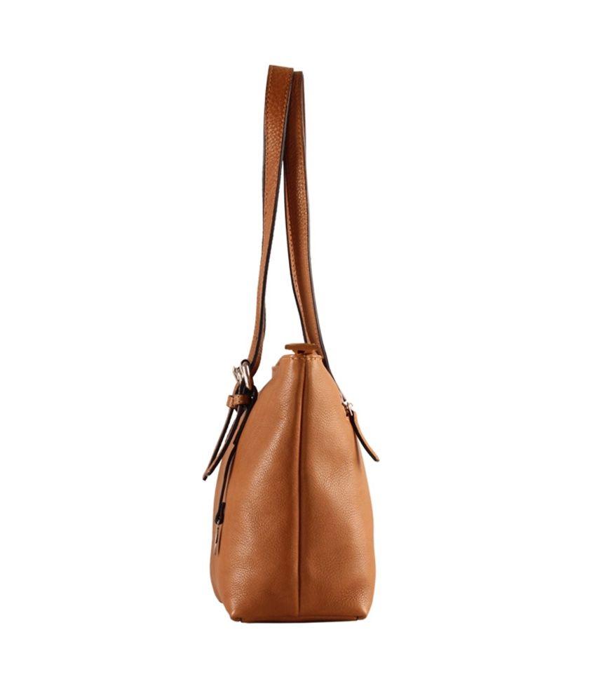7e21c393ad Essence Brown Handbag Essence Brown Handbag Essence Brown Handbag ...