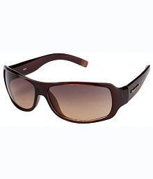 cf605f3b2e1 Cricket Sunglasses Online Shopping « One More Soul