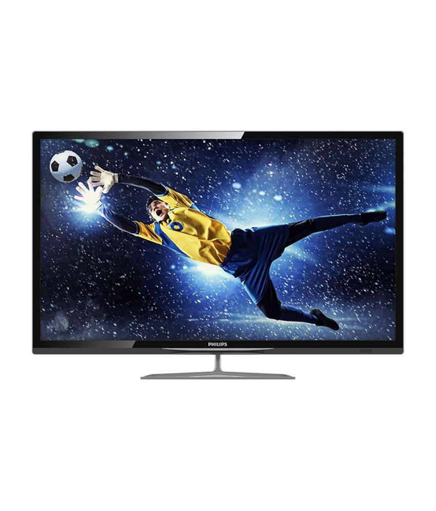 Philips 39PFL3559/V7 98 cm (39) Full HD LED Television