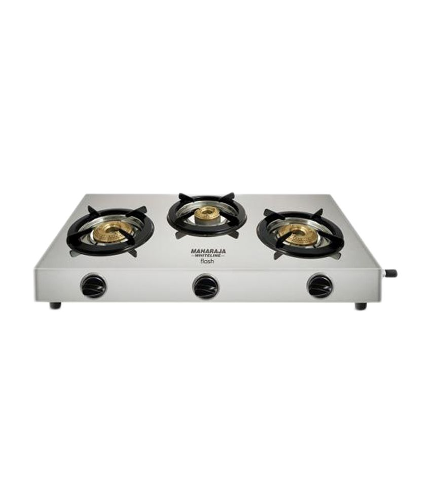 Maharaja-Flash-3-Burner-Gas-Cooktop