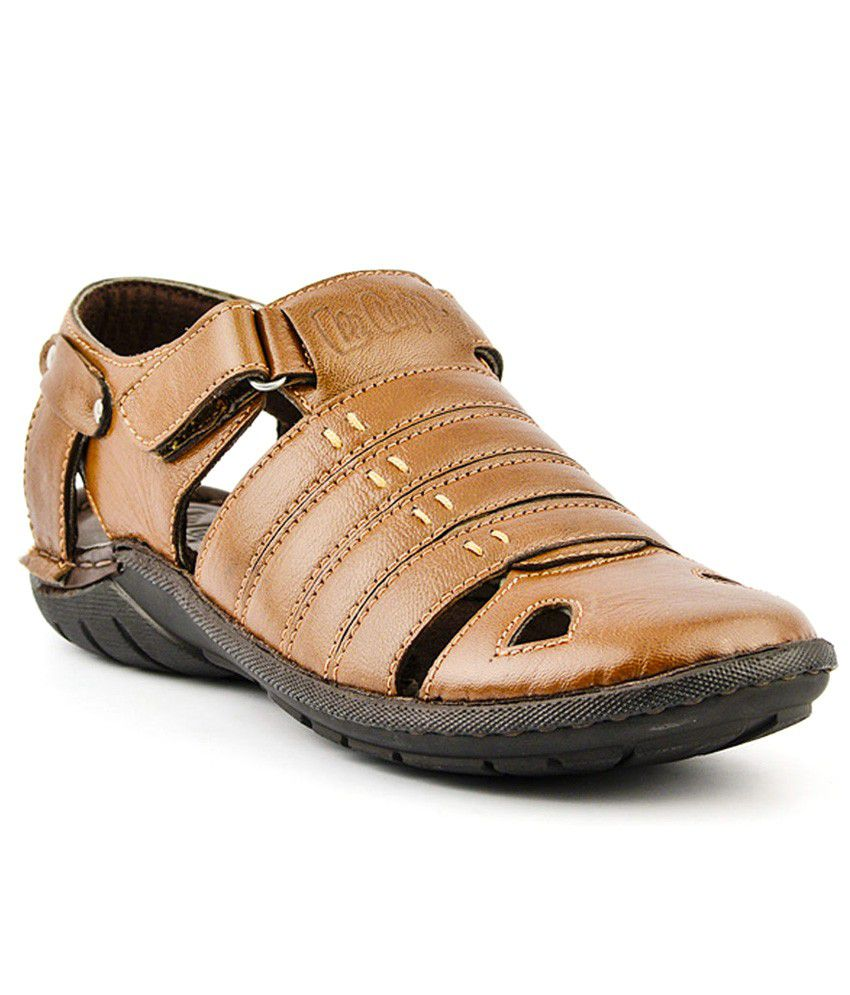 Where Can You Buy Gladiator Type Sandals Shoes