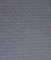 Raymond Gray Woollen Suit Lengths