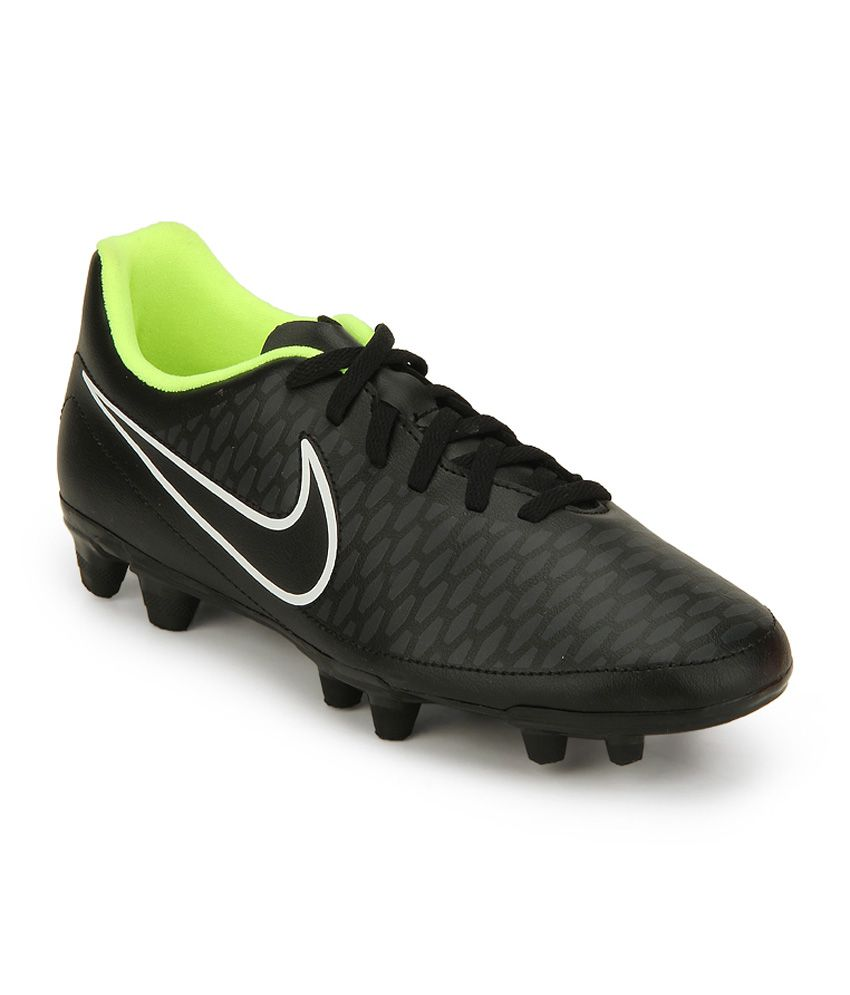 9c78bedc73b22 ... ic mens indoor competition soccer shoe wh180833 soccer daebb 39b37; new  arrivals nike magista ola fg black shoes 8231c 7b874