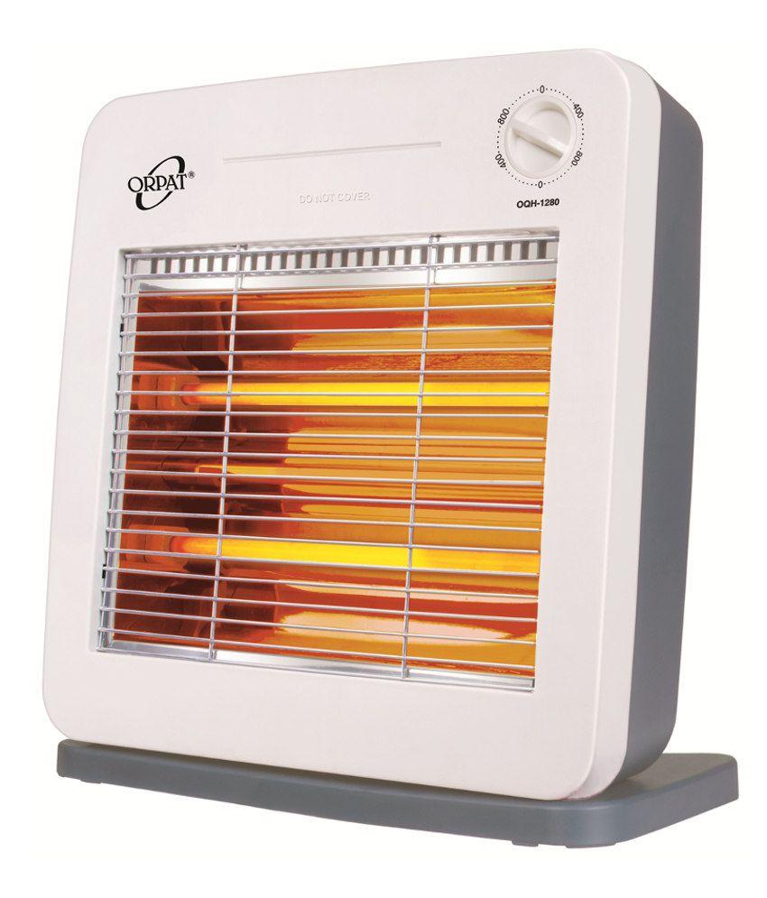 Cheap Room Heater Buy Online