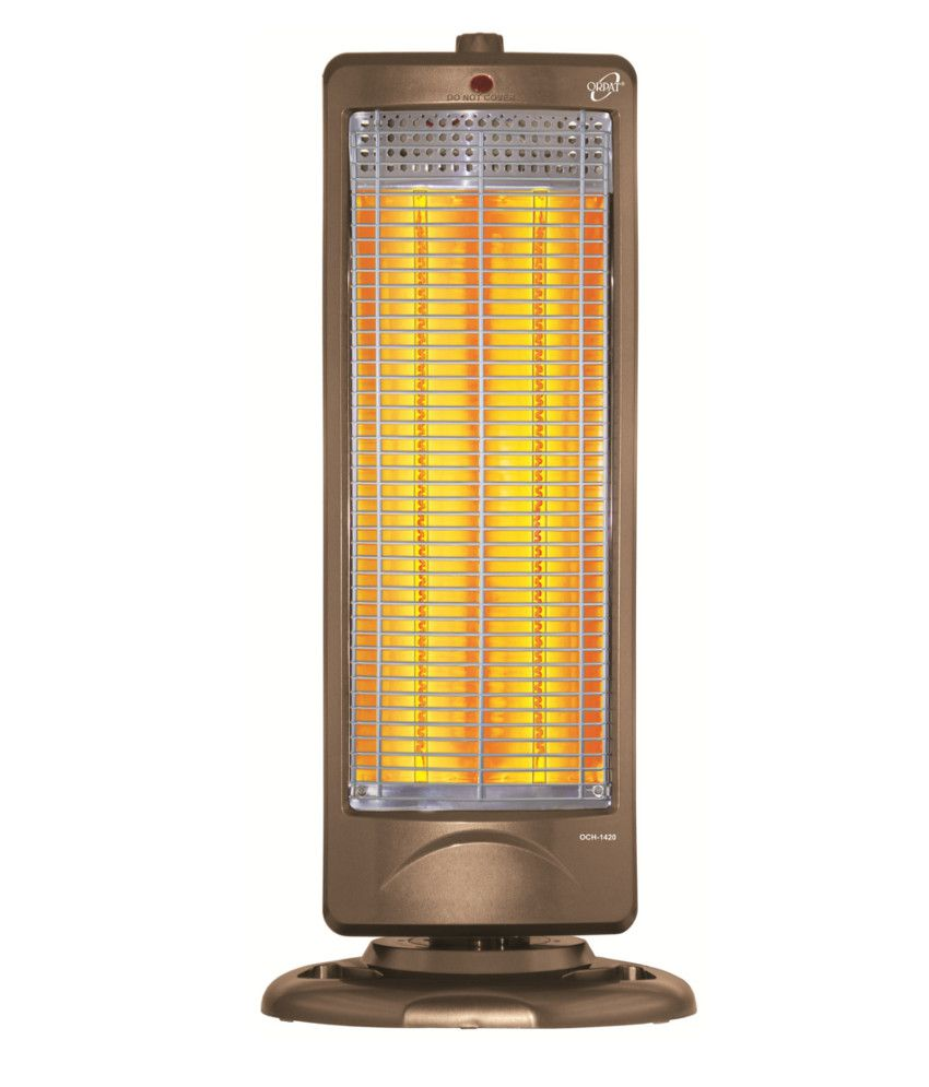 What Is The Best Room Heaters