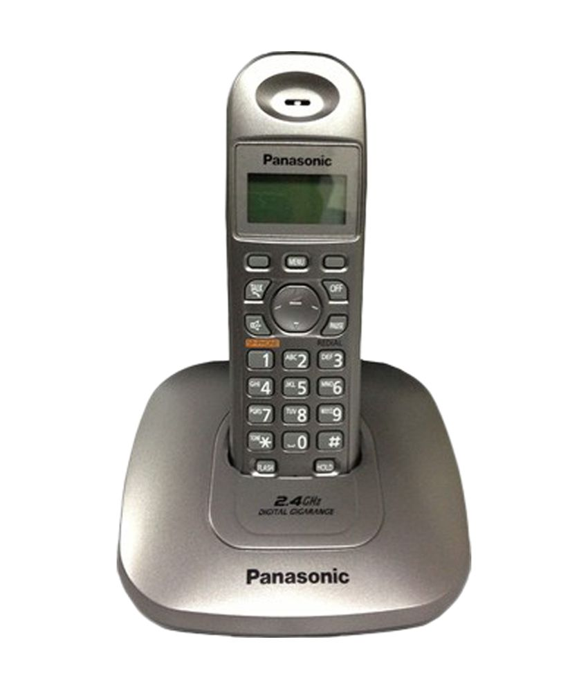 how to get a landline number in perth