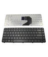 Rega IT Hp Pavilion G4-1019tx Lq374pa G4-1020tu G4-1020tx Replacement Keyboard