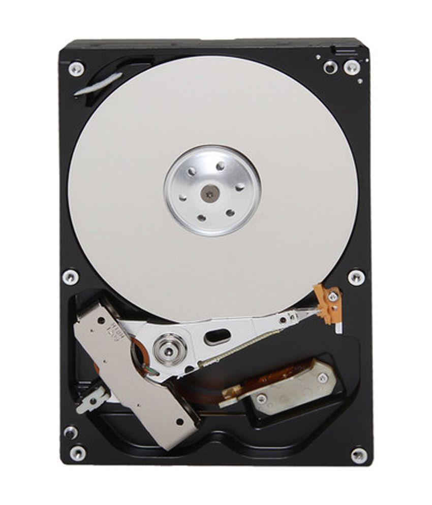TOSHIBA (DT01ACA100) 1 TB Desktop Internal Hard Drive