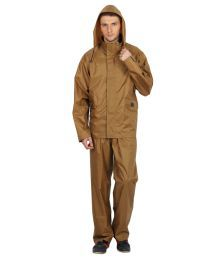 Versalis Desire Suit-versalis-khaki