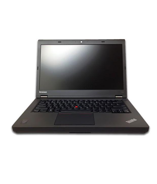 Lenovo-T440P-(20AWA1DCIG)-Laptop