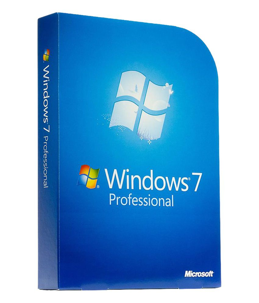 Free Studio Software Download For Windows 7